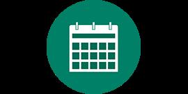 Killeen Isd Calendar
