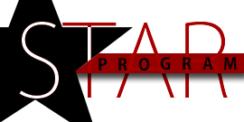 ALC STAR Program