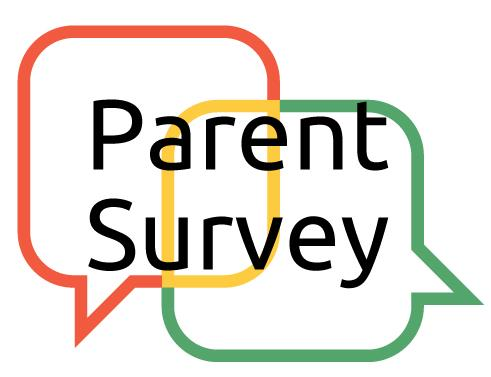 2017-18 Parent Climate and Safety Survey