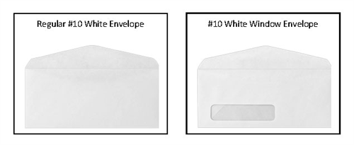 Printing services paper types for Most common window size