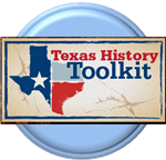 Texas History Toolkit link