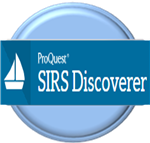 SIRS Discoverer link