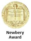 Link to Newbery Medal site