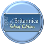 Britannica encyclopedia link