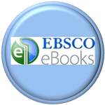 Ebsco eBooks button