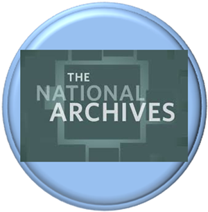 National Archives Digital Vault link
