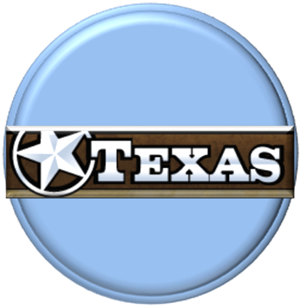 Texas Independence resources link