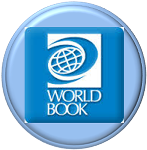 World Book link