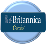 Brittanica Escolar button