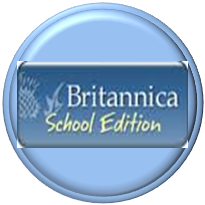 Link to Britannica School
