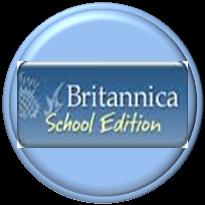 britannica school shanghai