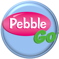 Link to Pebble Go