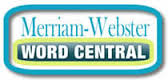 Link to Word Central