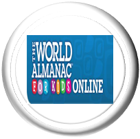 Link to World Almanac
