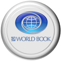 Link to World Book