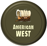 Button links to American West database