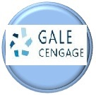 Button links to all Gale electronic resources.