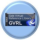 Button links to Gale Virtual Reference Library.