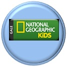 Button links to National Geographic Kids.