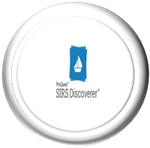 Button links to SIRS Discoverer database