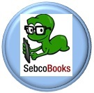 Button links to Sebco ebooks collection.