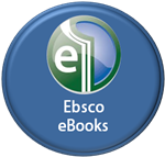 Button links to Ebsco e-books.