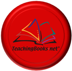 Red button for Teaching Books Net