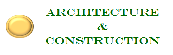 Link to CTE Architecture & Construction resources