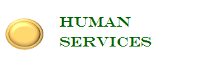 Link to CTE Human Services information