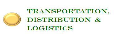 Transportation Distribution and Logistics