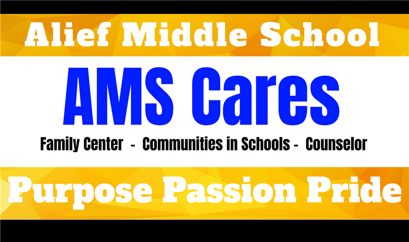 AMS Cares Resources