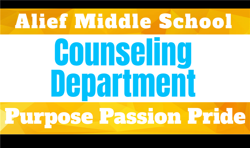 Contact an AMS Counselor