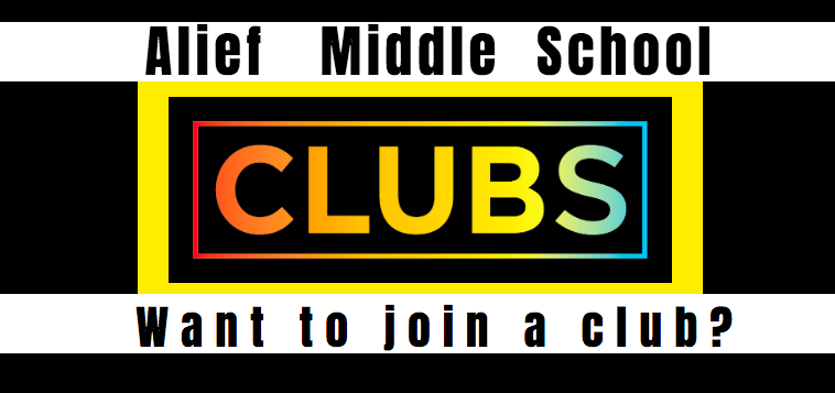AMS Clubs Sign Up