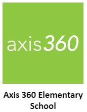Axis 360 Elementary