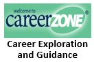 Career Zone