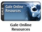 Link to the Gale databases