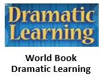 World Book Dramatic Learning