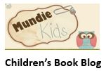 Mundie Kids Blog