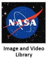 NASA Images and Video