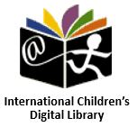 International Digital Library