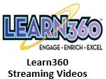 Link to Infobase's Learn360