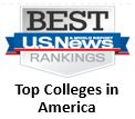 Top College Rankings