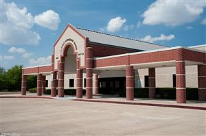 Owens Intermediate