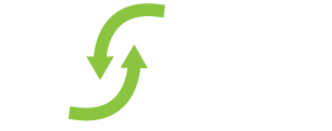 Insync Educations