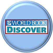 World Book Discover