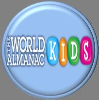World Almanac Kids