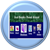Just Books Read Aloud