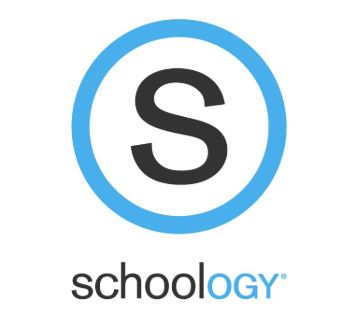 Parent Schoology Log-In Information