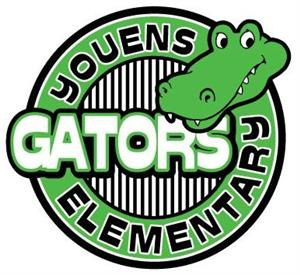 Youens Elementary