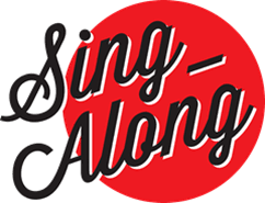 Join us on Friday, December 20th, for our Holiday Sing-A-Long!